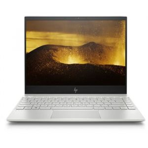 HP ENVY 13-ah0000nf - argent naturel 4FR49EA
