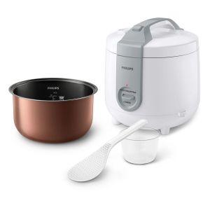 Philips HD3115 - Cuiseur à riz