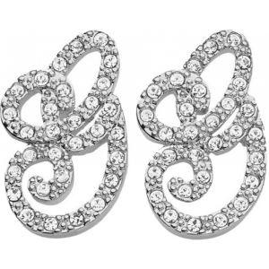 Guess UBE11401 - Boucles d'oreilles pour femme