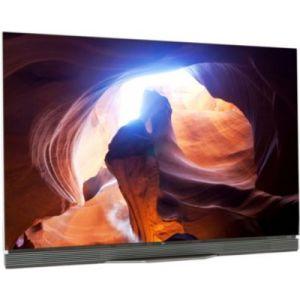 LG OLED55E6V - Téléviseur OLED 140 cm 4K 3D (passive)