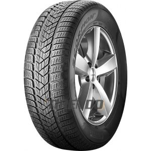 Pirelli 295/35 R21 107V Scorpion Winter XL MO Ecoimpact