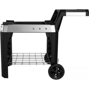 Weber Chariot pour barbecue Pulse 1000 et 2000