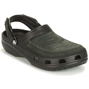 Crocs Yukon Vista black/black