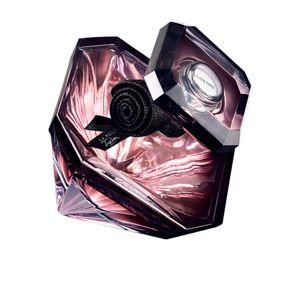 Lancôme La Nuit Trésor - Eau de parfum pour femme - 100 ml