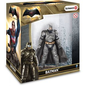 Schleich Figurine Justice League Batman v Superman