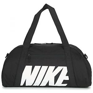 Nike Sac de training Gym Club - Noir - Taille ONE SIZE - FeHomme