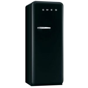 Smeg FAB28 (1) - Réfrigérateur 1 porte A++ charnières à droite