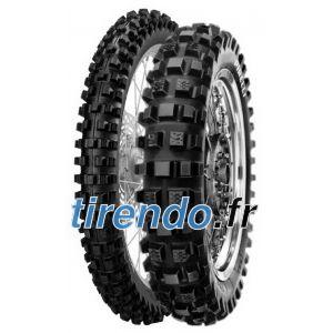 Pirelli 4.00 R18 64M TT MT 16 Garacross Rear NHS