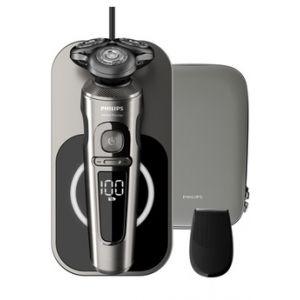 Philips SP9860/13 Shaver S9000 Prestige - Rasoir électrique