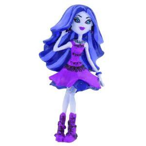 Comansi Spectra - Mini figurine Monster High 10 cm
