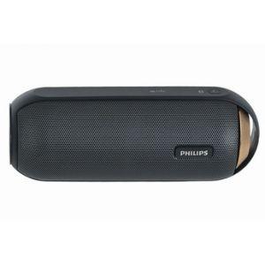 Philips BT6050 - Enceinte bluetooth sans fil NFC