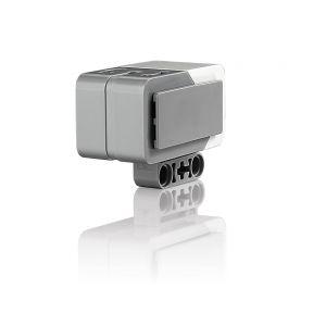 Lego 45505 Capteur Gyroscopique Ev3
