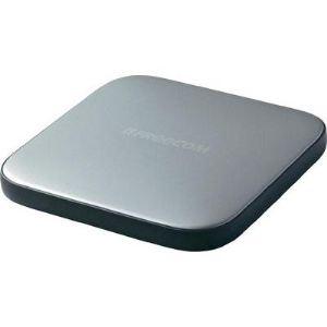 """Freecom 56155 - Disque dur externe Mobile Drive Sq TV 500 Go 2.5"""" USB 3.0"""