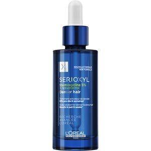 L'Oréal Serioxyl Denser Hair - 90 ml