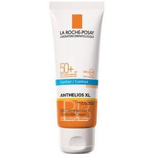 La Roche-Posay Anthelios XL - BB crème teintée SPF50+
