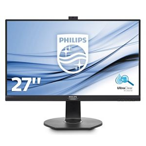 Philips Brilliance P-line 272P7VPTKEB - Écran LED 27""