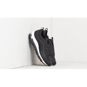 Nike Baskets basses AIR MAX 97 W Noir - Taille 36,38,39,40,42,35 1/2,37 1/2,36 1/2