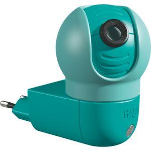 Haba 301436 - Veilleuse projecteur Maison de rêve