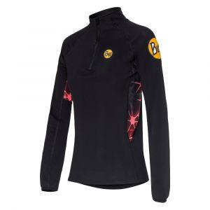 Buff Sweatshirts -- Ila - Black - Taille S