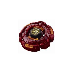 Tomy Toupie Beyblade 4D : Fang Leone