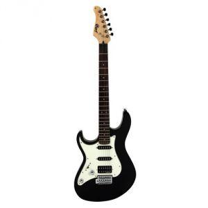 Cort G220 - Guitare type stratocaster