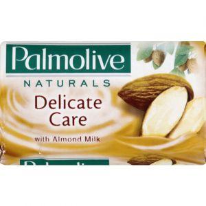 Palmolive Delicate Care - Savon crème