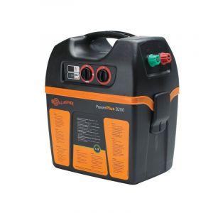 Gallagher Electrificateur batterie - PowerPlus B200