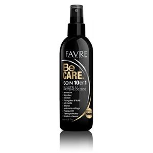 Favre Cosmetics Be Care Soin 10 en 1