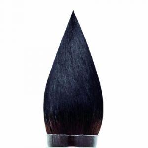 Raphaël Pinceau lavis Softaqua en imitation petit-gris série 805 8
