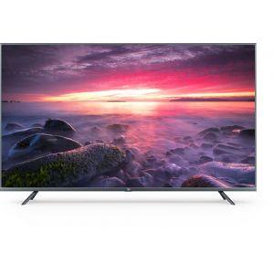 Xiaomi TV LED MI TV P1 55 Pouces