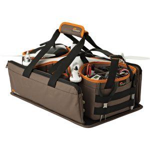 Lowepro Kit sac DroneGuard pour drone (44 cm)