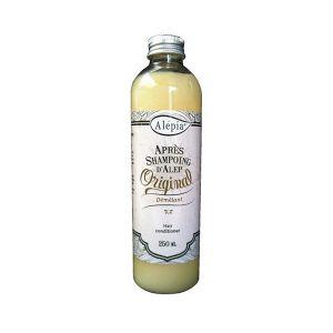 Alepia Après-shampoing d'Alep