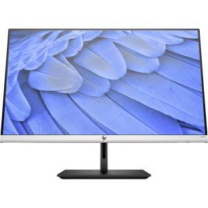 HP 24fh Moniteur LED 60.5 cm (23.8 pouces) EEC A (A++ - E);1920 x 1080 pixelsFull HD5 msHDMI?, VGAIPS LED