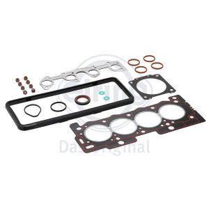 Elring Pochette de rodage moteur PEUGEOT 206, CITROEN C2, PEUGEOT 1007, PEUGEOT 106, PEUGEOT 207 (505.250)
