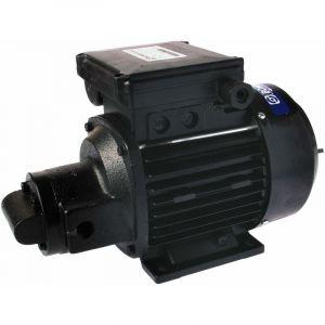 Plombservice Pompe de transfert fioul MR3