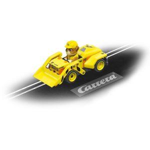 Carrera FIRST 20065025 Paw Patrol - Rubble