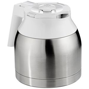 Melitta 6742935 - Verseuse isotherme 1,4l