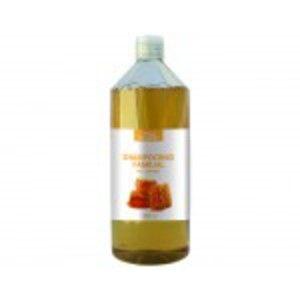 L'Artisan Savonnier Shampooing familial miel calendula 1 L