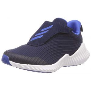 Adidas Baskets Fortarun Ac K