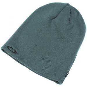 Oakley Bonnet Fine Knit Beanie