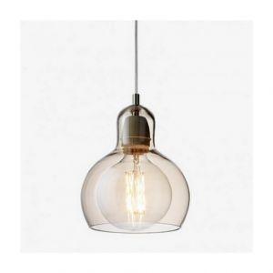 &tradition Bulb SR2 Mega TN 200600 Or / transparent