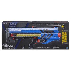 Hasbro Nerf Rival Zeus MXV-1200