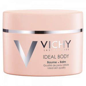 Vichy Idéal Body - Baume 200ml