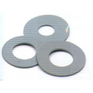 Geberit 816.179.00.1 - Joint cloche 58x32 blister de 10