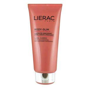 Lierac Body Slim - Minceur Globale