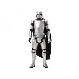 Jakks Pacific Figurine Star Wars 50 cm