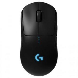 Logitech G Pro Wireless - Souris PC