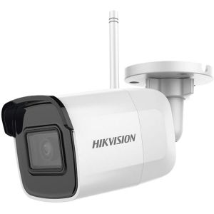 Hik vision Hikvision DS-2CD2041G1-IDW1
