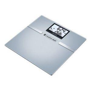 Sanitas SBF70 - Balance d'analyse corporelle électronique