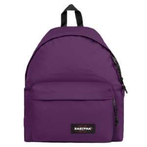 Eastpak Padded Pak'R power purple